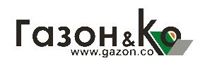 группа компаний Газон&Ко